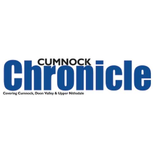 chronicle-cumnock