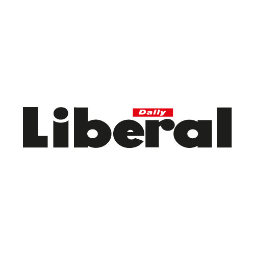 daily-liberal