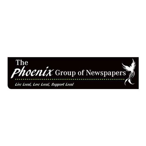 phoenix-newspapers