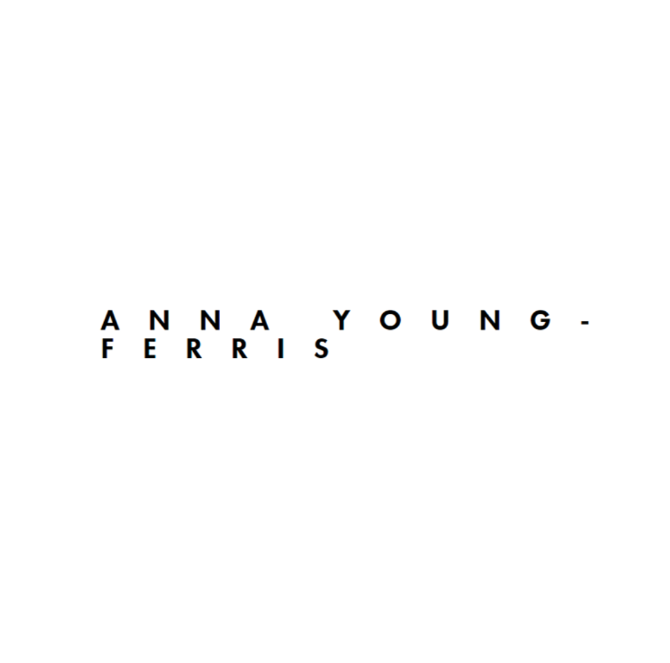 Anna Young Ferris -Selina Win Pe Supporter