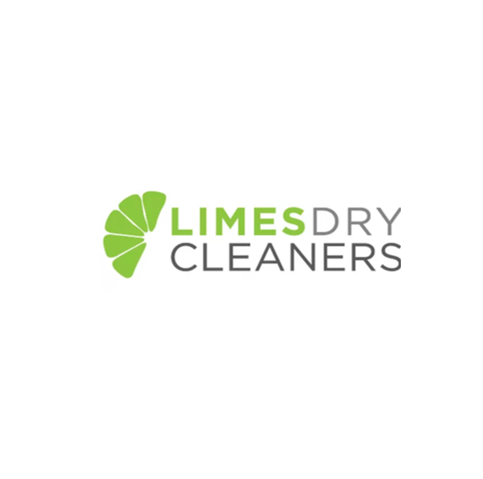 Limes Dry Cleaners Mosman _ Selina Win Pe Supporter