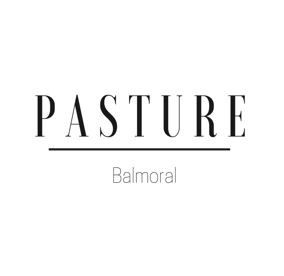 Pasture of Balmoral -Selina Win Pe Supporter