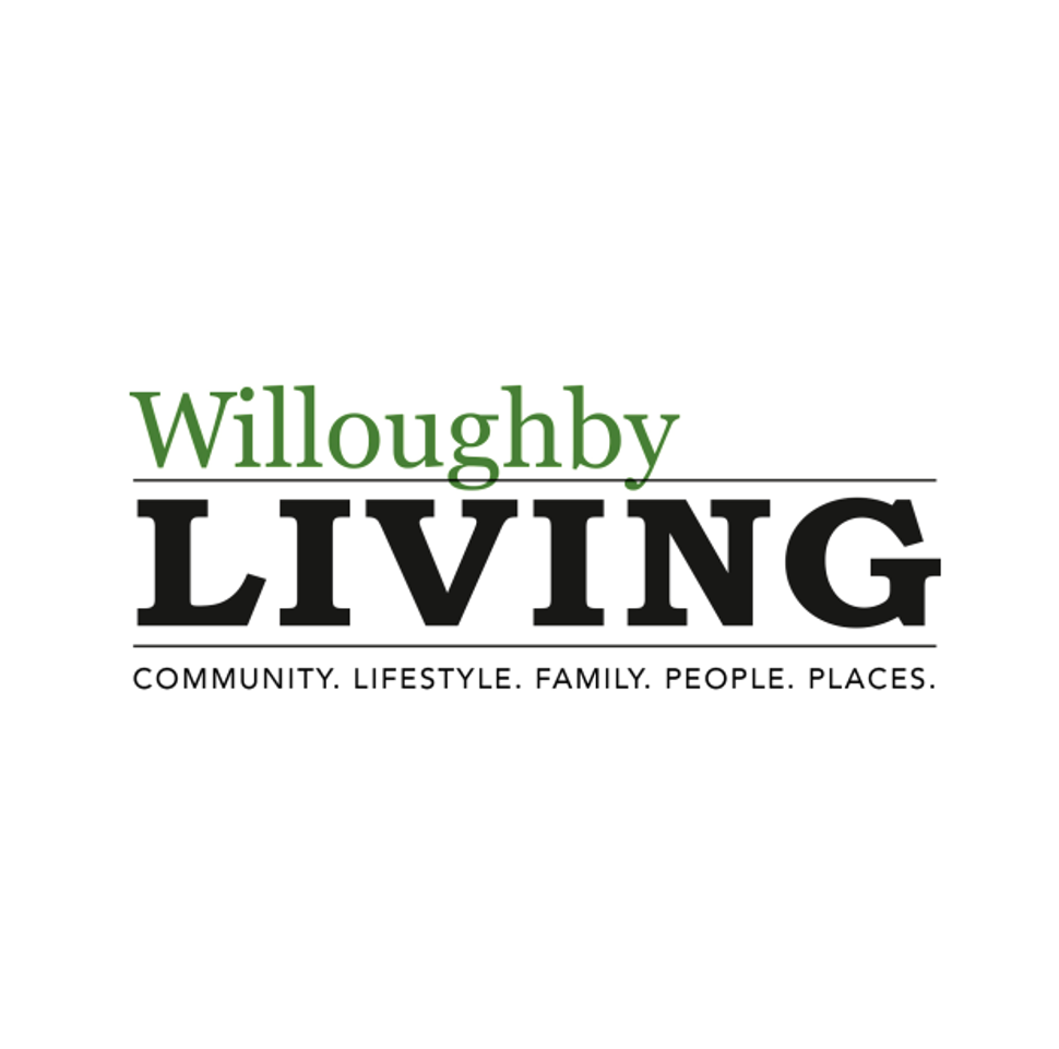 willoughbyliving_logo SQ