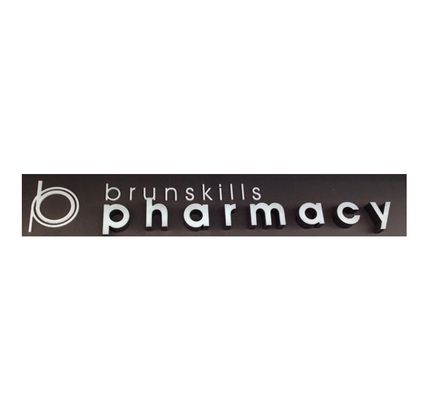 Brunskills pharmacy- Selina Win Pe