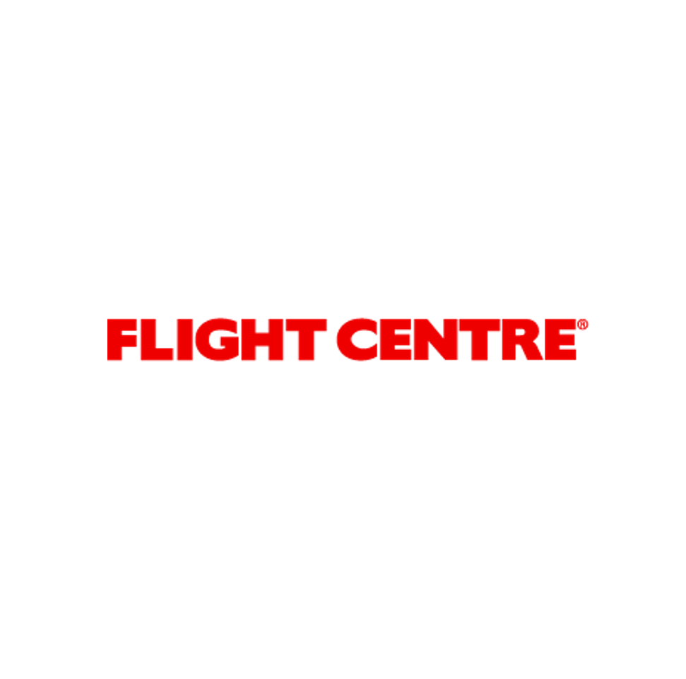 Flight Centre Mosman