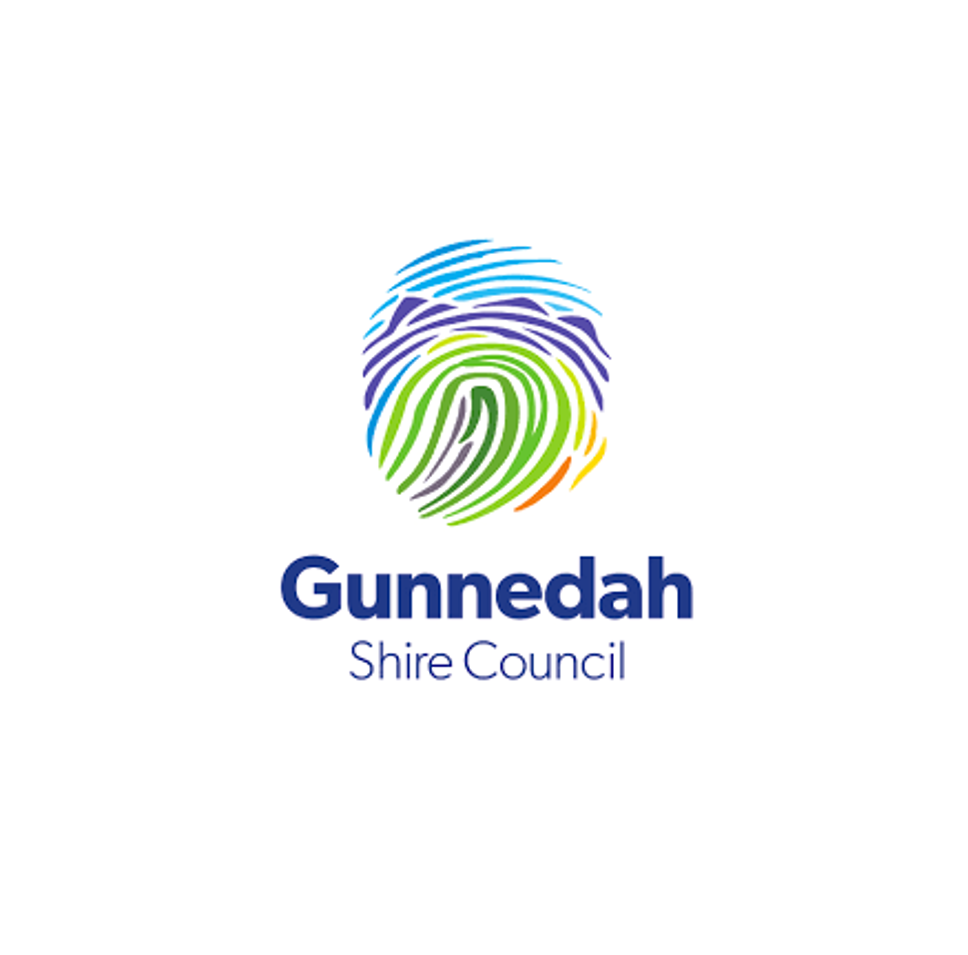 Gunnedah Shire Council Loho