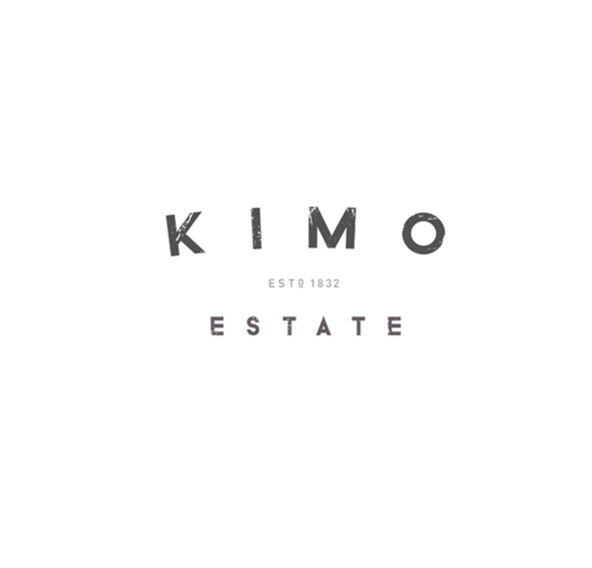 Kimo Estate- Selina Win Pe Supporter