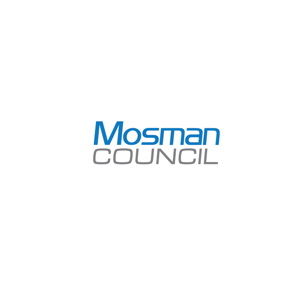 Mosman Council logo-city