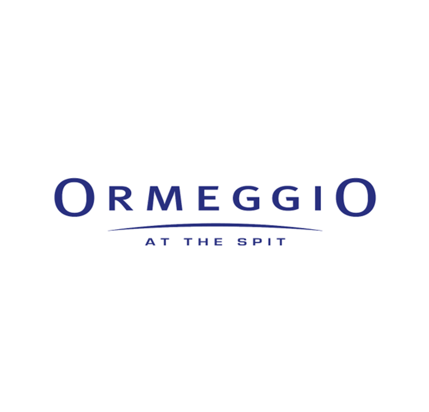 Ormeggio at the Spit -Selina Win Pe Supporter-3