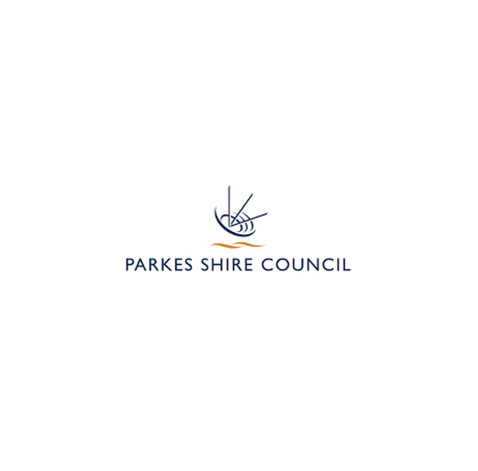 Parkes Shire Council