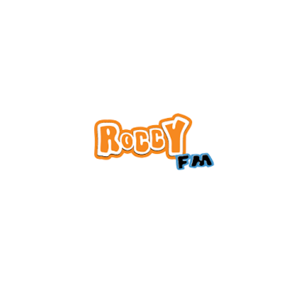 Radio Roccy FM Young