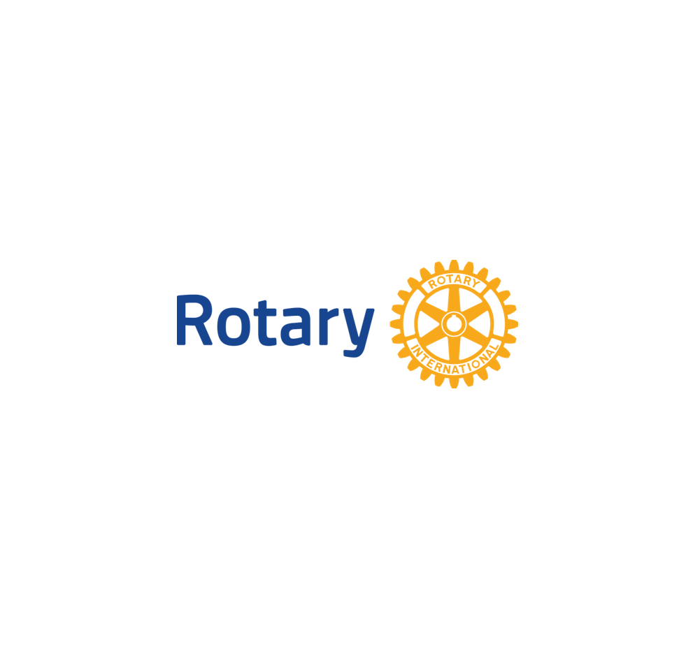 Rotary Selina Win Pe Supporter