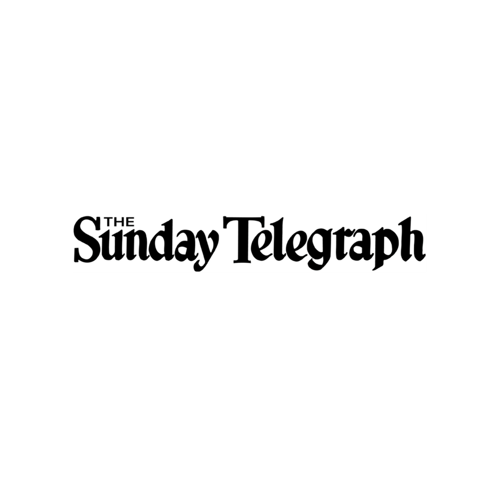 The Sunday Telegraph