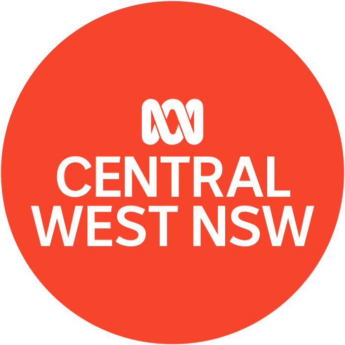 Central NSW West ABC