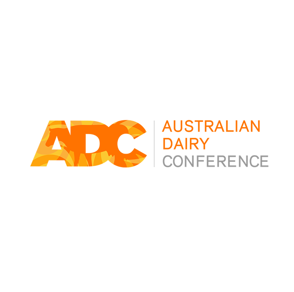 Australian Dairy Conference