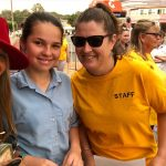 November 2019 - Hilltop Walk Against Family Violence