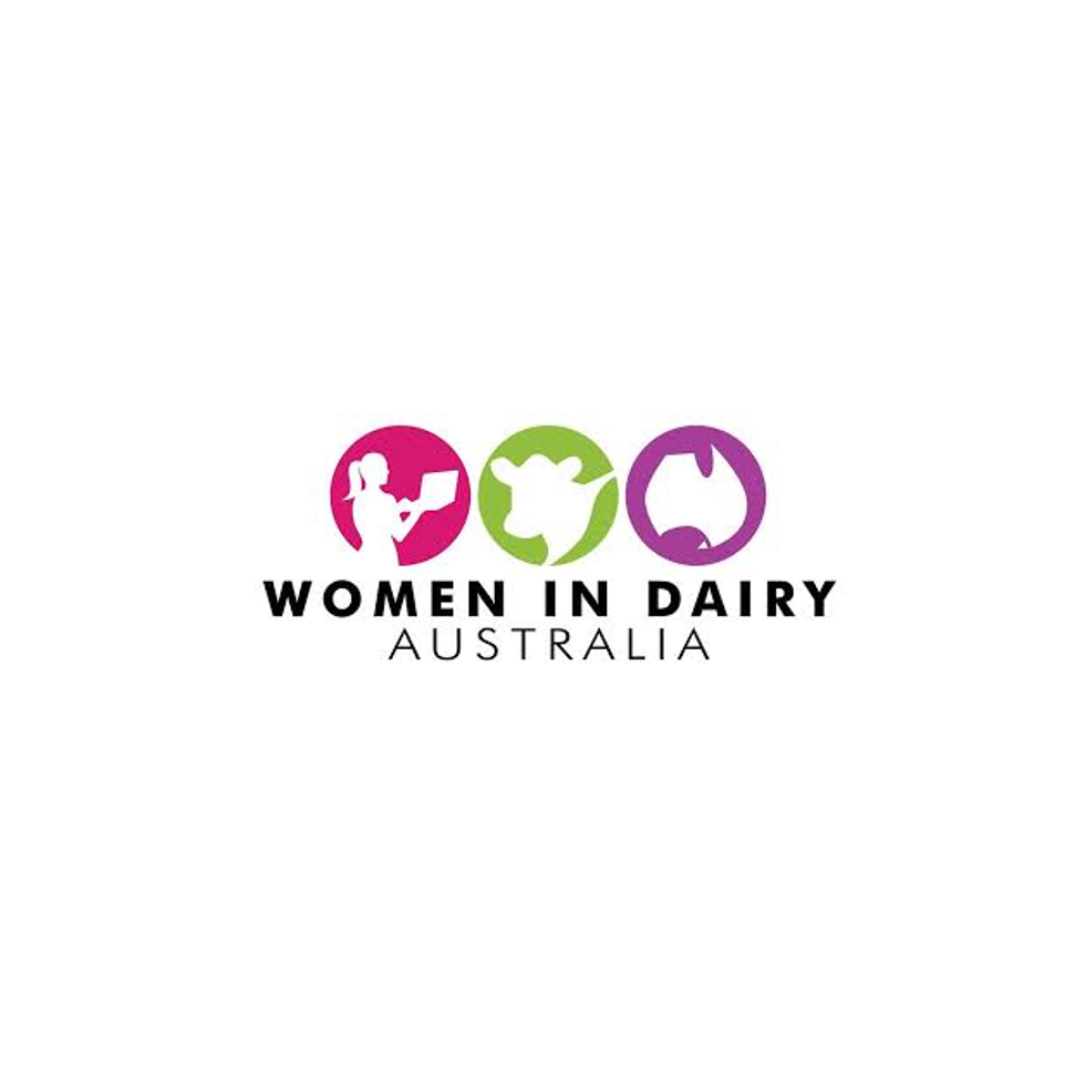Women in Dairy Australia